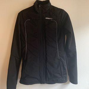 Craft Outdoor Jacket